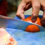 Posao pomoćni radnik u kuhinji – POSAO U NEMAČKOJ – Obezbeđeni su stan i hrana