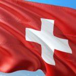POSAO U ŠVAJCARSKOJ – pomoć u kući – Plata po dogovoru, plaćen put do Švajcarske