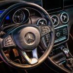 Posao vozac B kategorije inostranstvo – 9 evra satnica netto
