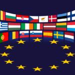 Posao u Sloveniji BEZ EU PASOŠA – 2.400€ plata, rad od ponedeljka do petka