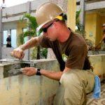 POSAO NA GRAĐEVINI U INOSTRANSTVU – Potrebni radnici različitih profila