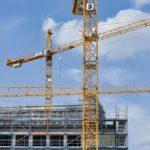 POSAO NEMAČKA BEZ EU PASOŠA – Potrebno 10 osoba za rad na građevini