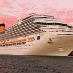POSLOVI INOSTRANSTVO – POSLOVI NA KRUZERU – 3.000$ mesečno – NE TREBA iskustvo !!! Rad na brodu