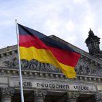 OGLASI ZA POSLOVE U INOSTRANSTVU – Nemačka firma traži radnike oba pola – BESPLATAN prevoz iz Srbije