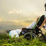 POSAO U AUSTRIJI – POSLOVI U BEČU – Potrebna žena za brigu oko starije osobe