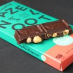 POSAO U BELGIJI – 12€ po satu – Potrebni radnici za pakovanje čokolade