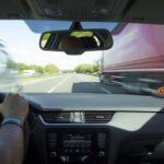 POSAO U BELGIJI – POSAO ZA VOZAČE – Potrebno je 5 vozača – plata do 2.400 evra