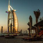 POSLOVI U DUBAIJU – SRPSKI PASOŠ – Poslovi u trajanju od pola godine, godinu i dve godine