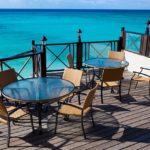 Poslovi u inostranstvu za NON EU građane – oba pola – Posao u ugostiteljstvu na moru
