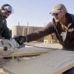 POSAO U INOSTRANSTVU – Potrebni radnici za rad u firmi za postavljanje parketa i laminata