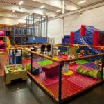POSAO U INOSTRANSTVU – POSAO U DUBAIJU – Potrebne radnice za rad u dečijoj igraonici