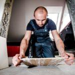 POSAO U INOSTRANSTVU – POSAO U NEMAČKOJ – Potrebni radnici za posao postavljanje pločica