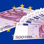 Posao u Nemačkoj BEZ EU PASOŠA – Stabilan posao na duži period uz stimulativnu zaradu