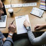 POSLOVI INOSTRANSTVO – Danska firma potražuje radnike – 2.200€ – NE TREBAJU kavalifikacije