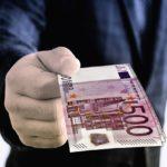 POSAO U NEMACKOJ BEZ EU PASOŠA – Poslodavac pomaže pri izradi vize