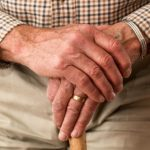 POSLOVI U NEMAČKOJ – POSAO INOSTRANSTVO – Potrebne radnice za rad u domu za stara lica