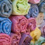 POSAO U NEMAČKOJ – POSAO POMOĆNI RADNICI u fabrici tkanina – NE TREBA iskustvo