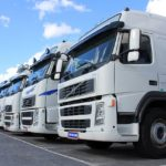 POSAO ZA VOZAČE KAMIONA – Transport robe u Srbiji i zemljama iz regiona