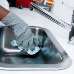 POSAO ZA ČISTAČICE – POSAO NEMAČKA – Traže se radnice – čistačice / sobarice