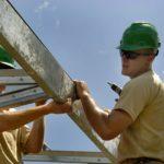 POSAO ZA FIZIČKE RADNIKE U NEMAČKOJ – Potrebni fizikalci i moleri za rad na građevini