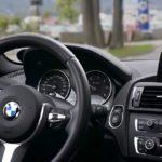 POSAO VOZAČA B KATEGORIJE – Potrebni su vozači – posao distribucija pekarskih proizvoda