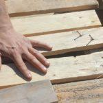POSLOVI NA GRADJEVINI U INOSTRANSTVU – POSLOVI NEMAČKA – Traže se radnici SVIH PROFILA