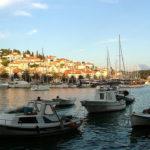 Posao u Hrvatskoj 2020 sa smeštajem – 8€ satnica – Radna i boravišna dozvola OBEZBEĐENA