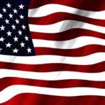 Posao u Americi za one koji nisu studenti – PLAĆENI TROŠKOVI LETA