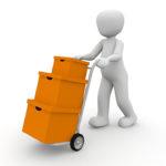 Posao u inostranstvu – Posao pomoćnog radnika – Potrebni pomoćni radnici na montaži izložbenih štandova