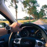 POSAO VOZAČA B KATEGORIJE U AUSTRIJI – POSAO U BEČU – Potrebno je više radnika vozača