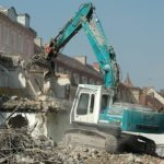 POSLOVI U BEČU – POSAO ZA FIZIČKE RADNIKE – Potrebno 5 fizikalaca za rad na građevini