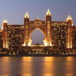 POSLOVI U DUBAIJU 2018 – Potrebni radnici za rad u hotelu – Poslodavac plaća avionsku kartu
