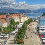 Posao na moru u inostranstvu SRPSKI PASOŠ – Rad u kafe restoranu – OBA POLA