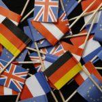 POSLOVI U INOSTRANSTVU – POSLOVI U: Austriji, Nemačkoj, Švajcarskoj, Italiji i Velikoj Britaniji