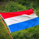 POSLOVI U INOSTRANSTVU – POSAO U EU – Holandska firma potražuje radnike