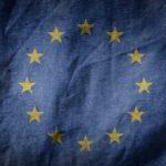 POSLOVI U INOSTRANSTVU BEZ EU PASOŠA – POSLOVI U FABRIKAMA INOSTRANSTVO