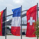 POSLOVI INOSTRANSTVO – Plate do 3.500€ – Poslovi u Nemačkoj, Belgiji, Francuskoj – 5 slobodnih radnih mesta