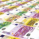 Posao u Nemačkoj – PLATA DO 2.600 EVRA – stalni radni odnos – Potrebni radnici – PRIJAVI SE