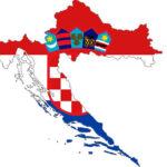 POSAO U HRVATSKOJ – 2.000 EVRA – Potrebni radnici za rad u Istri