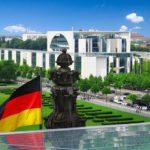 POSAO INOSTRANSTVO – POSAO U NEMAČKOJ – Nemačka firma traži radnike za rad na traci – Mogućnost zaposlenja za stalno
