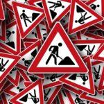 POSLOVI U INOSTRANSTVU – POSLOVI NA GRAĐEVINI – Potrebno šest radnika – od 2.100 do 2.600 EVRA