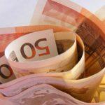 Posao u Sloveniji 1.300 EVRA PLATA – sa ili BEZ EU pasoša – Poslodavac obezbeđuje smeštaj