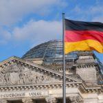 Rad u Nemackoj bez EU pasoša – Različita zanimanja