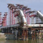 POSLOVI U NEMAČKOJ – Potrebni radnici na izgradnji mostova – 2.600 EVRA – Početak rada ODMAH