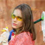 POSLOVI U ŠVAJCARSKOJ – POSAO ČISTAČICA – Potrebna radnica za čišćenje stana