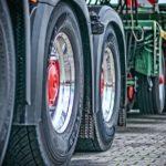 Posao za vozače kamiona u inostranstvu – Obezbeđeni papiri za rad u Evropi – DNEVNICA do 80€ !!!