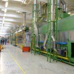 HITNO POTREBNI RADNICI ZA POSAO U INOSTRANSTVU – Posao u fabrici – u ponudi su poslovi u više fabrika