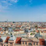 POSLOVI U EVROPSKOJ UNIJI – POSLOVI U BEČU – Traži se jedna osoba za rad u Austriji