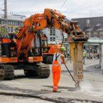 Posao FIZIČKOG RADNIKA u inostranstvu – POMOĆNI RADNICI – SVI PASOŠI !!! izgradnja autoputeva