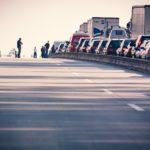 POSAO POMOĆNOG RADNIKA U HOLANDIJI – 14 evra po satu i prevoz